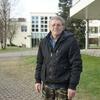 viktor kik, 68, г.Aulendorf