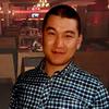жонибек, 32, г.Бишкек