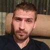 Konstantin, 29, Korenovsk