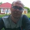 серега, 34, г.Дрокия