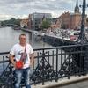 Apostal, 36, г.Inovrotslav