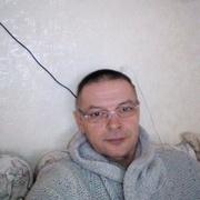 Юрий 50 Ноябрьск