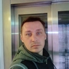 Aleksandr, 39, Beloozyorsky