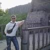 Виктор, 34, Гайсин