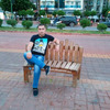Анатолий, 35, г.Киров