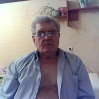николай, 60 лет, Стрелец, Пермь