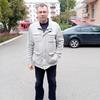 Игорь, 56, г.Казань