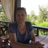 Nadejda, 70, Shushenskoye