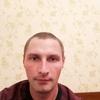 Владимир, 32, г.Нефтеюганск