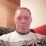 Олег Борисов 53 Рошаль