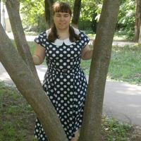 Наташа, 30 лет, Овен, Нижний Новгород