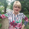 мирослава, 39, г.Ивано-Франковск