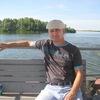 Сергей, 50, г.Нефтекамск