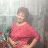 Elena, 60, Mamontovo