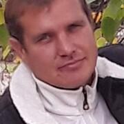 Дмитрий 35 Красноармейская