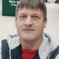 Анатолий, 48 лет, Водолей, Шуя