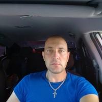 Александр, 33 года, Рыбы, Оренбург