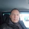 Ингвар Бороский, 50, г.Братск