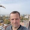 Igor, 45, Izhevsk
