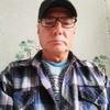 олег, 55, г.Саки