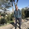 Denis, 23, Ternivka