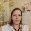 Маргарита, 31, г.Барнаул
