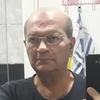 nuri, 56, г.Стамбул
