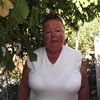 Anna, 63, Vylkove