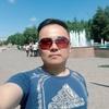 Жанибек, 31, г.Рудный