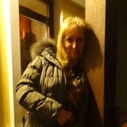 Лана 37 лет (Козерог) Кременчуг