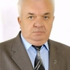 николай, 66, г.Волочиск