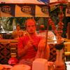 Valeriy, 35, Murashi