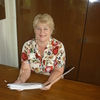 ЛЮДМИЛА, 58, г.Днестровск