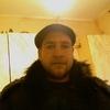 Дима, 38, г.Бендеры