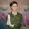 Aleksandr, 22, г.Омутинский