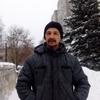 ринат, 61, г.Уфа