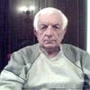 володимир, 68, г.Тернополь