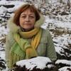 Наталия Бондарук, 50, г.Ровно