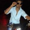 Abhi Gowda Neria, 20, г.Бангалор