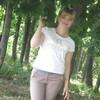 Евгения, 24, г.Шклов