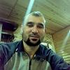 хикмат, 31, г.Душанбе