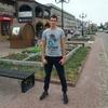 Сергей, 19, Херсон