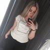 Анна, 20, г.Харьков