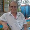 владимир, 59, г.Волгоград