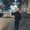 Моцарт, 32, г.Белград