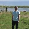 Андрей, 42, г.Чебоксары