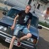 Рихард, 33, г.Армавир