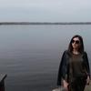 Анастасия, 26, г.Сумы