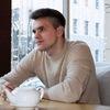 Павел, 21, г.Минск