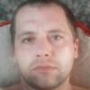 Игорь, 32, Київ